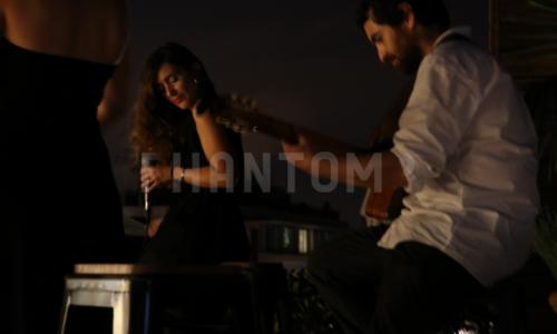 fhantom-jazz-hotel1898-01