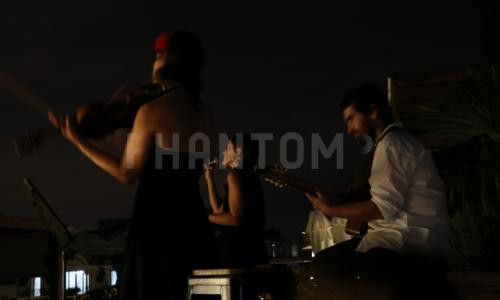 fhantom-jazz-hotel1898-03