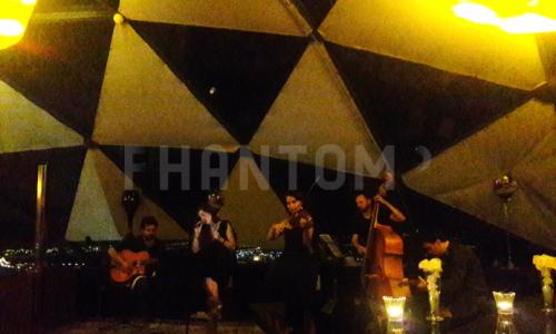 fhantom-jazzy01
