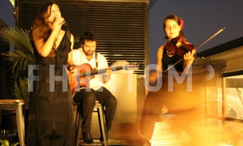 fhantom-trio-jazz
