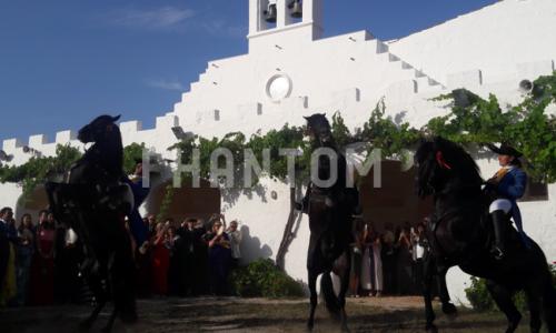 fhantom-boda-menorca-05