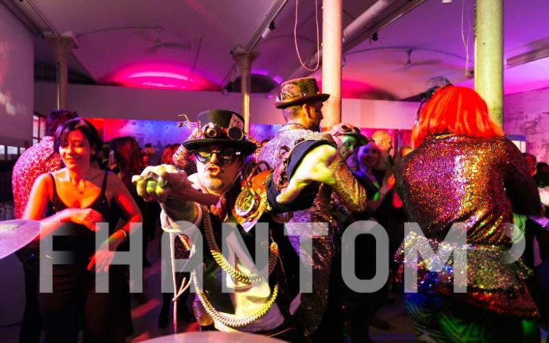 fhantom-cabaret5